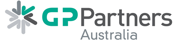 GP Partners Australia