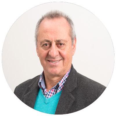 Dr P Cocchiaro