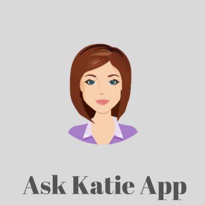 Ask Katie App (3)