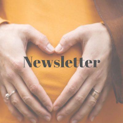 GP Obstetric Newsletter